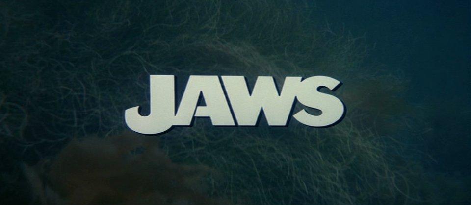 titre-jaws