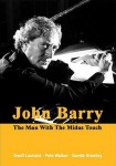 john-barry-midas-touch-105x150