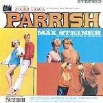 cd-parrish-150x150