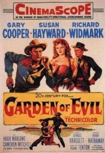 garden-of-evil-poster-207x300