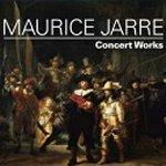 jarre-concert-works-150x150