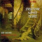 alex-north-1951-a-streetcar-named-desire-2-150x150