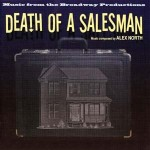 alex-north-1951-death-of-a-salesman-1-150x150