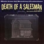 alex-north-1951-death-of-a-salesman-1-150x150