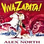 alex-north-1951-viva-zapata-1-150x150