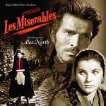 alex-north-1952-les-miserables-150x150
