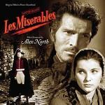 alex-north-1952-les-miserables-150x150