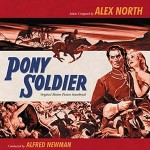 alex-north-1952-pony-soldier-150x150