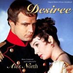 alex-north-1954-desiree-150x150