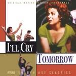 alex-north-1955-ill-cry-tomorrow-150x150