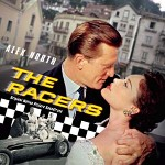 alex-north-1955-the-racers-150x150