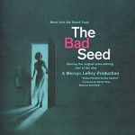 alex-north-1956-the-bad-seed-150x150