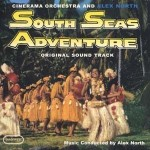 alex-north-1958-south-seas-adventure-150x150