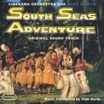 alex-north-1958-south-seas-adventure-150x150