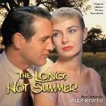 alex-north-1958-the-long-hot-summer-150x150