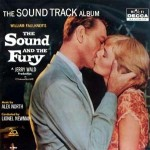 alex-north-1959-the-sound-and-the-fury-150x150