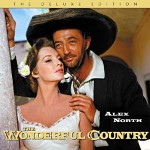 alex-north-1959-the-wonderful-country-150x150