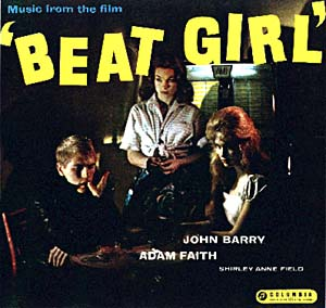 Archives beatnik - Page 2 Beat-girl