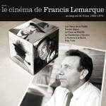 francis-lemarque-150x150
