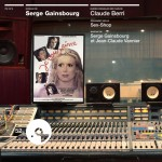 gainsbourg-berri-150x150