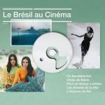 le-bresil-au-cinema-150x150