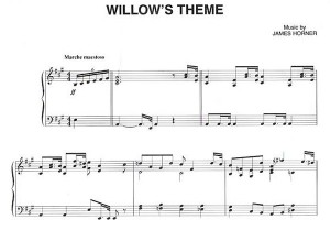 willow-sheet-music-300x210