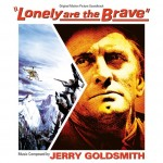 cd-lonely-are-the-brave-150x150
