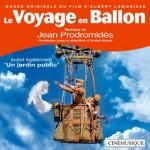 cd-le-voyage-en-ballon-150x150
