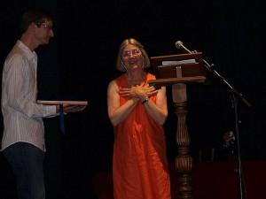 ubeda-awards-robert-townson-colette-delerue-300x225