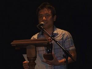 ubeda-awards-wataru-hokoyama-300x225