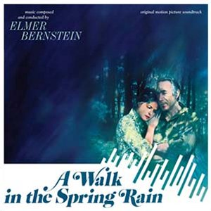 cd-a-walk-in-the-spring-rain