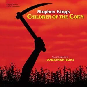 cd-children-of-the-corn
