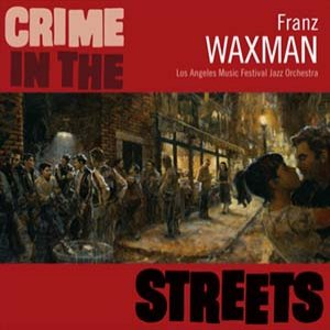 cd-crime-in-the-streets