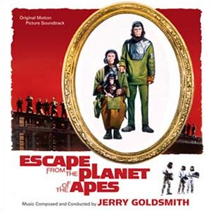 cd-escape-from-the-planet-of-the-apes