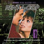 cd-rent-a-cop-150x150