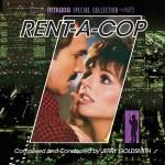 cd-rent-a-cop-150x150
