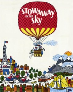poster-stowaway-in-the-sky-237x300