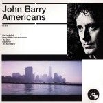 cd-john-barry-the-americans-universal1-150x150