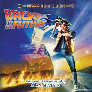 cd-back-to-the-future
