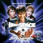 cd-innerspace-150x150
