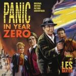 cd-panic-year-zero-150x150