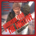 cd-the-fugitive-150x150