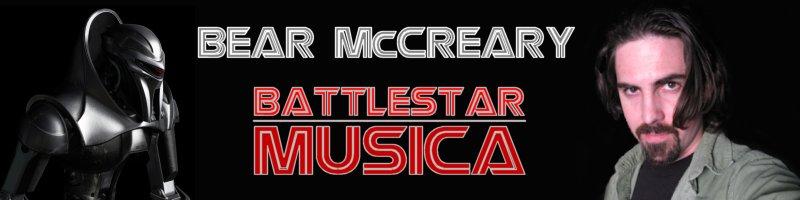 battlestar-musica