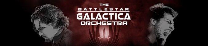 bsg-orchestra
