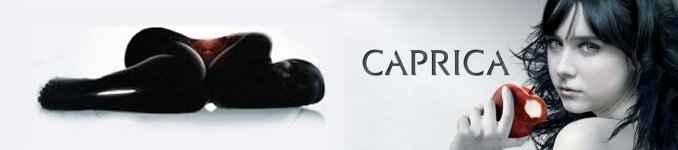 caprica-bandeau