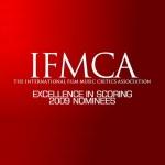 ifmca-2009-150x150