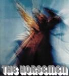 poster-the-horsemen-136x150