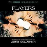 cd-players-150x150