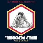 cd-the-andromeda-strain-150x150