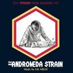 cd-the-andromeda-strain-150x150